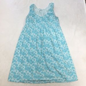 Baby Be Mine gown